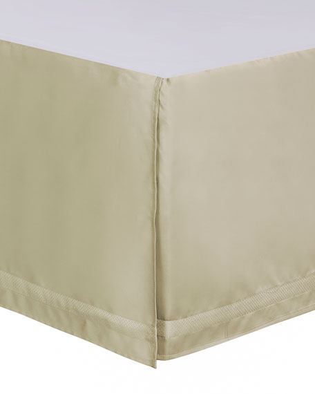 Annalise Queen Comforter Set