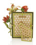 """Margery Flora Tulip Picture Frame, 5"""" x 7"""""""