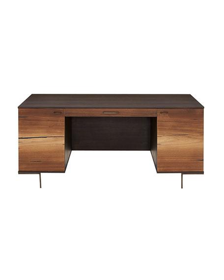 Livia Desk