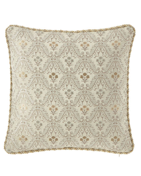 Austin Horn Collection Chelsea Pillow, 20