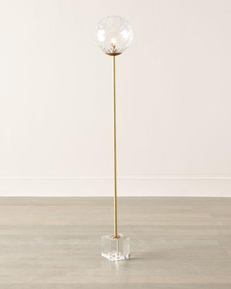 Regina Andrew Design Rio Floor Lamp