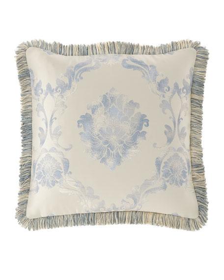 Austin Horn Collection Luna Pillow, 20