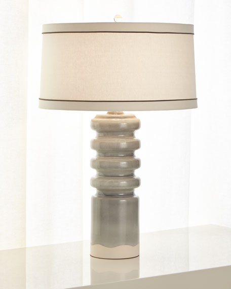 Jonny Lamp