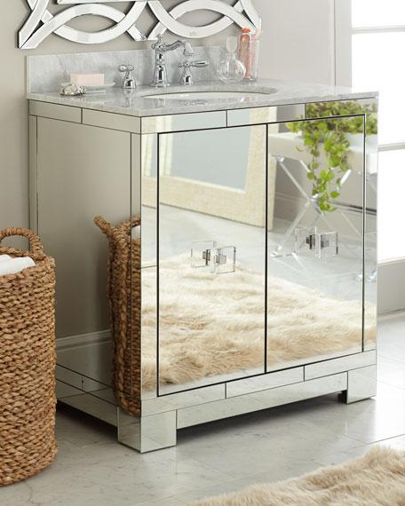Bedroom Vanity Furniture at Horchow