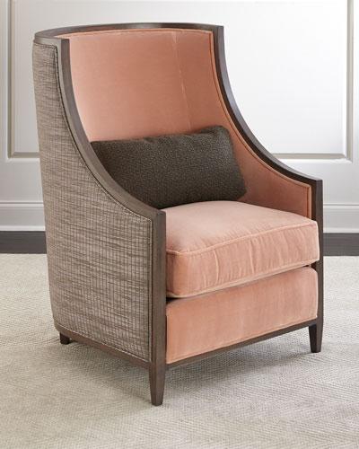 Keegan Accent Chair