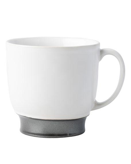 Emerson Coffee/Tea Cup