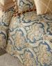 Celia 3-Piece Queen Comforter Set