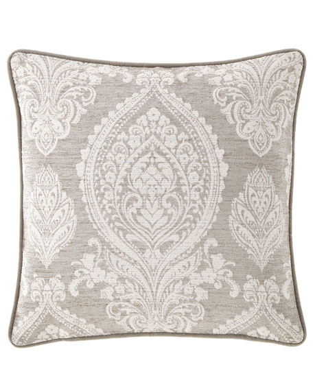 Austin Horn Collection Novette Pillow, 20