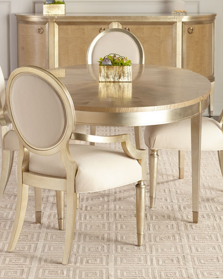 A House Favorite Dining Table