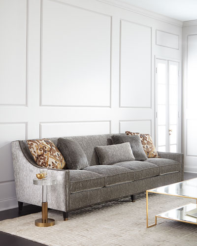 Designer Sofas Sectionals At Horchow