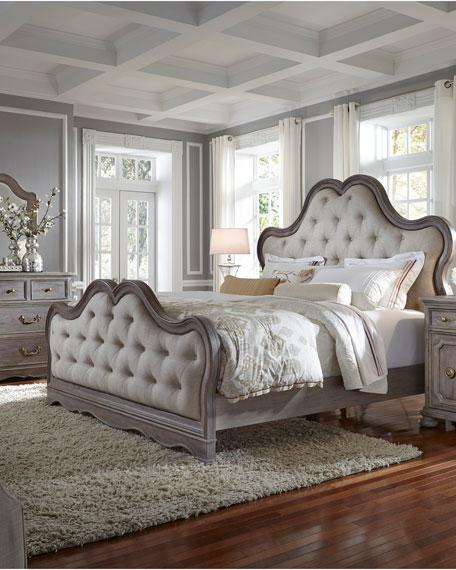 Brawell Bedroom Chest