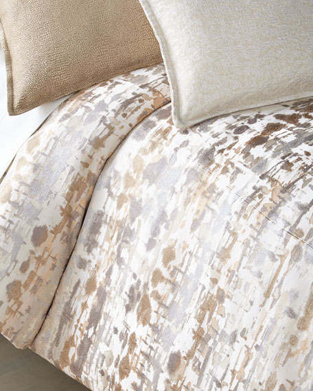 Bebe Queen Duvet with Polivia Backing