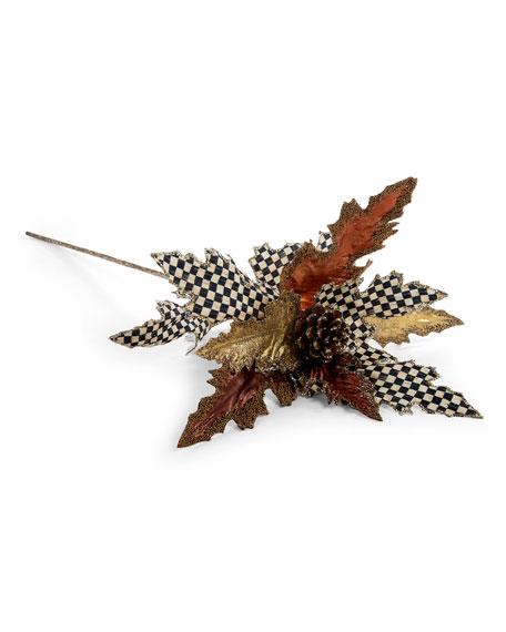 Autumn Floral Stem