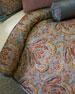 Rowen 3-Piece Queen Comforter Set