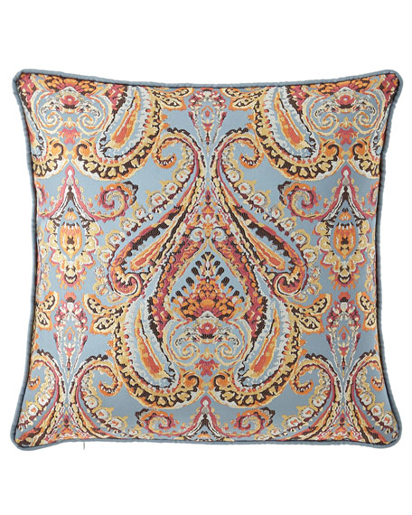 Austin Horn Collection Rowen Main Pillow, 20
