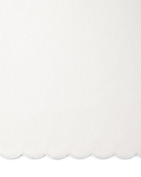 "Savannah Tablecloth, 68"" x 126"""