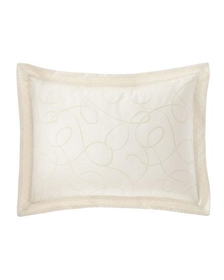 Leisure 3-Piece Queen Comforter Set
