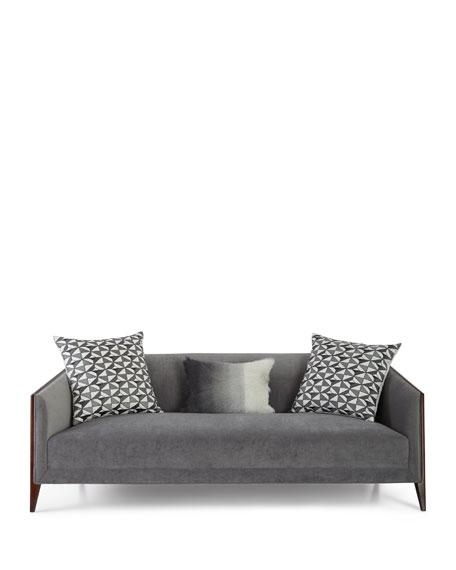 """Aubree Sofa 83"""""""