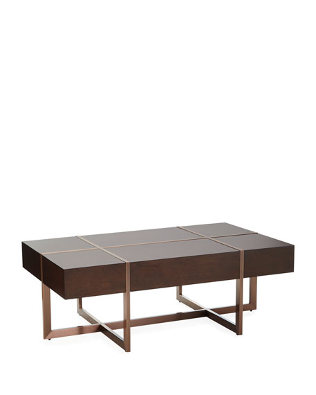 Magda Coffee Table