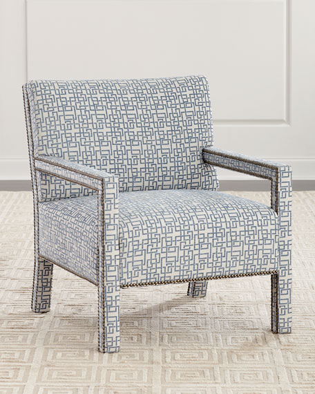 Bernhardt Caden Chair