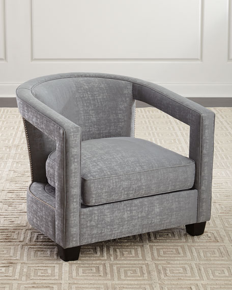 Alana Accent Chair