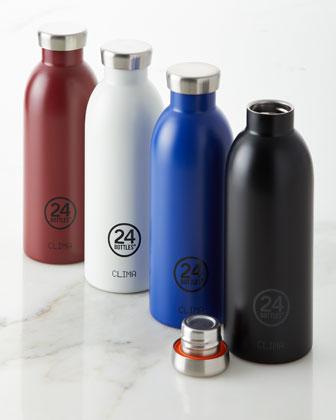 Clima Bottle Insulated Steel Water Bottle