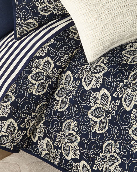 Ralph Lauren Home Kira Full/Queen Duvet
