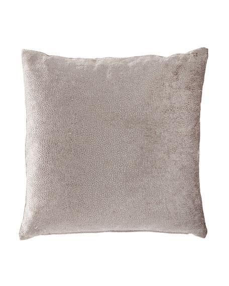 Eastern Accents Dermis Decorative Pillow