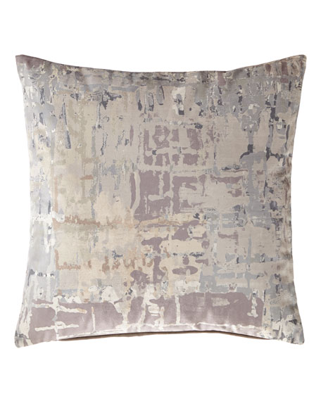 Eastern Accents Issa Knife Edge Pillow