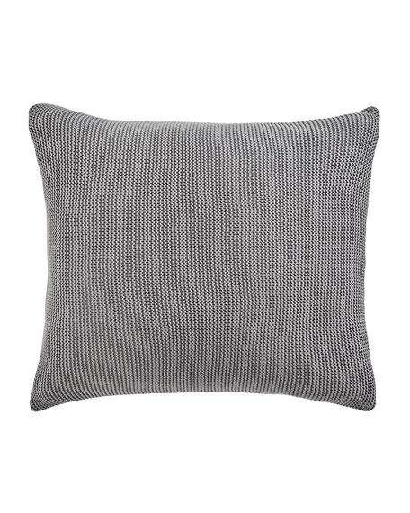 Anne de Solene Tendresse Decorative Pillow
