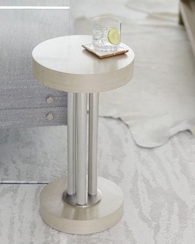 Axiom Martini Table