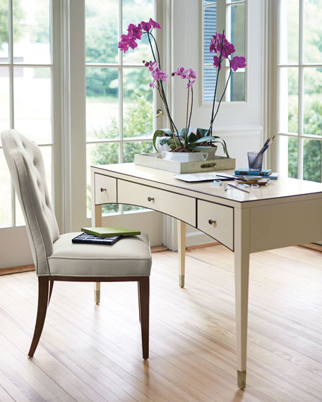 Haven Writing Desk