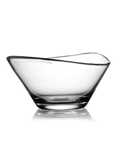 Moderne Medium Bowl