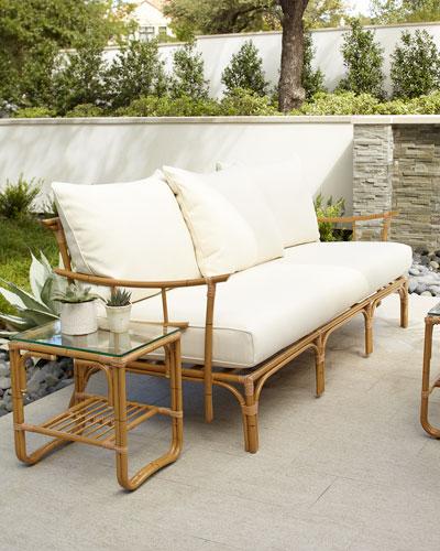 St. Kitts Sofa