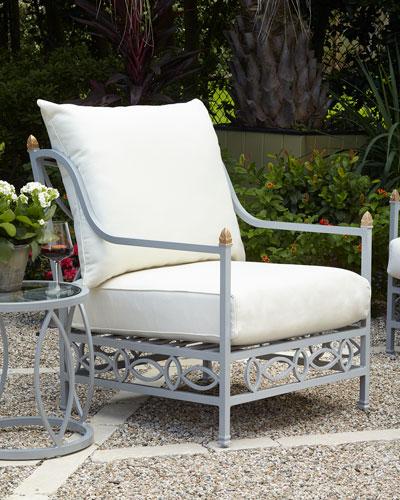 Sullivan Lounge Chairs  Set of 2