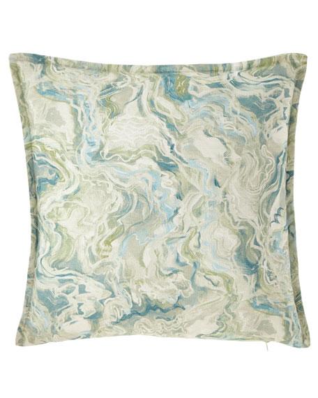 Sherry Kline Home Trapello Pillow