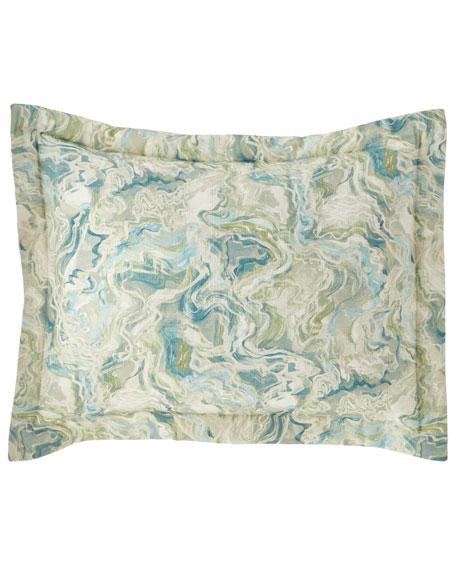 Trapello 3-Piece King Comforter Set