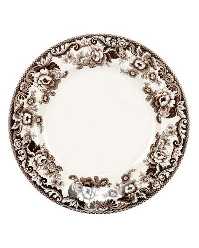 Delamere Dinner Plate