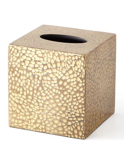 Callas Tissue Box Holder