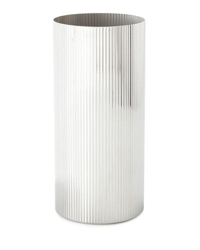 Bernadotte Large Vase