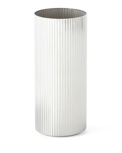 Bernadotte Medium Vase
