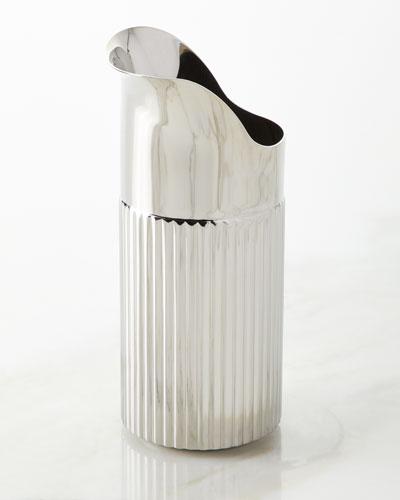 Bernadotte Creamer/Milk Jug