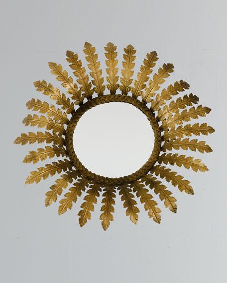 Elouise Mirror