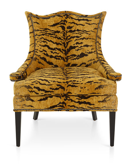 Audra Accent Chair