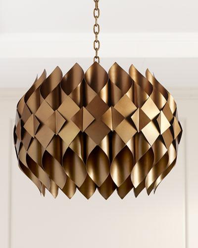 Roissy Lighting Pendant