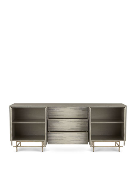 Harmony Sideboard