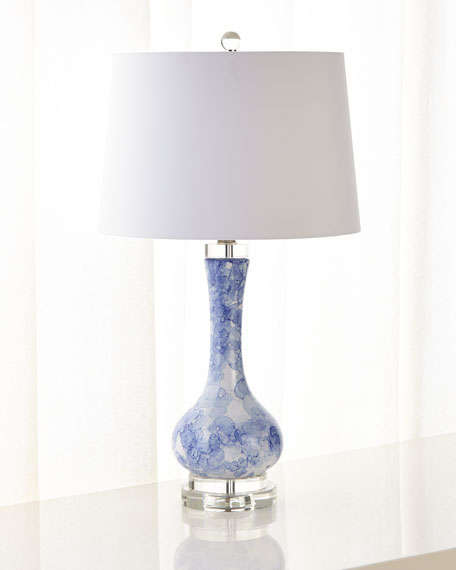 Couture Lamps Keaton Table Lamp