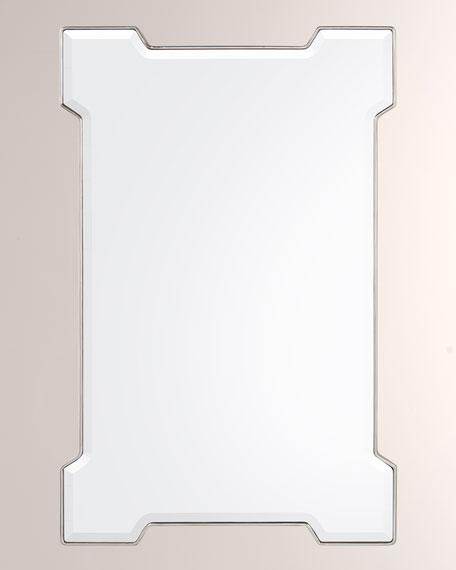 Aversa Mirror