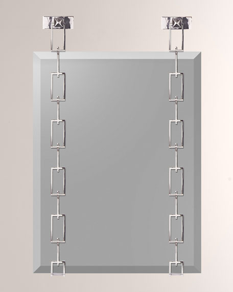 Bessli Mirror