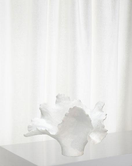 Floating Cloud Vase